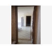 Foto de departamento en renta en  41, lomas de costa azul, acapulco de juárez, guerrero, 2232560 No. 01
