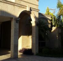 Foto de casa en venta en guadalajara 5, san isidro, torreón, coahuila de zaragoza, 3759291 No. 01