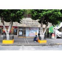 Foto de local en renta en  , guadalajara centro, guadalajara, jalisco, 1832428 No. 01