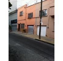 Foto de casa en venta en, guadalajara centro, guadalajara, jalisco, 1856220 no 01