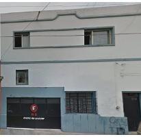 Foto de casa en venta en, guadalajara centro, guadalajara, jalisco, 1856884 no 01
