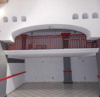 Foto de local en renta en, guadalajara centro, guadalajara, jalisco, 1860116 no 01
