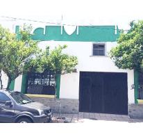 Foto de casa en venta en, americana, guadalajara, jalisco, 1894398 no 01