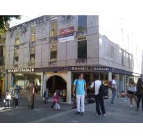 Foto de local en renta en, guadalajara centro, guadalajara, jalisco, 2054657 no 01