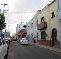 Foto de casa en venta en, guadalajara centro, guadalajara, jalisco, 2098404 no 01