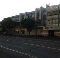 Foto de local en renta en  , guadalajara centro, guadalajara, jalisco, 2404150 No. 01