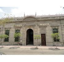 Propiedad similar 2492828 en Guadalajara Centro.