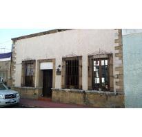 Propiedad similar 2762206 en Guadalajara Centro.