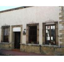 Foto de oficina en renta en  , guadalajara centro, guadalajara, jalisco, 2768626 No. 01