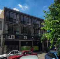 Foto de oficina en renta en  , guadalajara centro, guadalajara, jalisco, 2789839 No. 01
