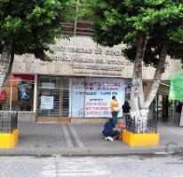 Foto de local en renta en  , guadalajara centro, guadalajara, jalisco, 3186643 No. 01
