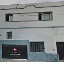 Foto de casa en venta en  , guadalajara centro, guadalajara, jalisco, 4023771 No. 01