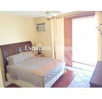 Foto de departamento en venta en guadalajara , lomas de costa azul, acapulco de juárez, guerrero, 1067963 No. 01