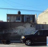 Foto de casa en venta en  , guadalupana i sección, valle de chalco solidaridad, méxico, 2490659 No. 01