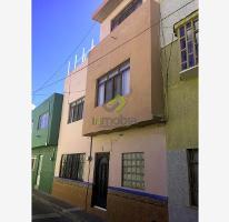 Foto de casa en venta en guadalupe 1, zona centro, aguascalientes, aguascalientes, 3365436 No. 01
