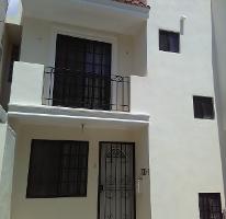 Foto de casa en venta en guadalupe 705, tamaulipas, tampico, tamaulipas, 3721250 No. 01