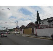 Foto de casa en venta en, guadalupe, centro, tabasco, 1541814 no 01