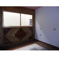 Foto de casa en venta en  , guadalupe, centro, tabasco, 1541814 No. 03