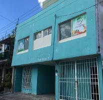 Foto de casa en renta en  , guadalupe, centro, tabasco, 3801121 No. 01