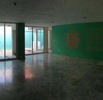 Foto de casa en renta en  , guadalupe, centro, tabasco, 3801121 No. 02