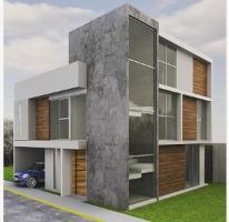 Foto de casa en venta en  , guadalupe, cuautlancingo, puebla, 4236894 No. 01