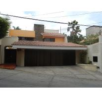 Foto de casa en venta en, guadalupe, culiacán, sinaloa, 1044029 no 01