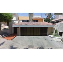 Foto de casa en venta en, guadalupe, culiacán, sinaloa, 1111719 no 01