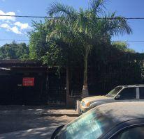 Foto de casa en venta en, guadalupe, culiacán, sinaloa, 1777596 no 01