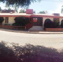 Foto de casa en venta en, guadalupe, culiacán, sinaloa, 1846120 no 01