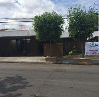 Foto de casa en venta en, guadalupe, culiacán, sinaloa, 2314911 no 01