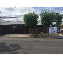 Foto de casa en venta en  , guadalupe, culiacán, sinaloa, 2314911 No. 01