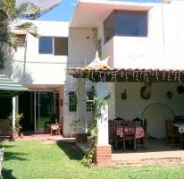 Foto de casa en venta en, guadalupe, culiacán, sinaloa, 2454996 no 01