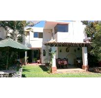 Foto de casa en venta en  , guadalupe, culiacán, sinaloa, 2454996 No. 01