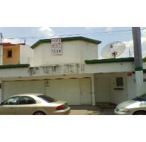 Foto de oficina en renta en  , guadalupe, culiacán, sinaloa, 2600506 No. 01