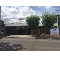Foto de casa en venta en  , guadalupe, culiacán, sinaloa, 2628184 No. 01