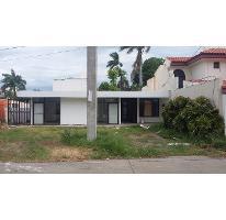 Foto de casa en venta en  , guadalupe, culiacán, sinaloa, 2939335 No. 01