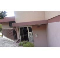 Foto de departamento en renta en  , guadalupe, culiacán, sinaloa, 2940710 No. 01