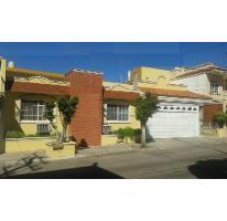 Foto de casa en venta en  , guadalupe, culiacán, sinaloa, 2957318 No. 01