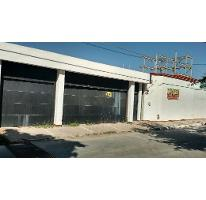 Foto de casa en venta en  , guadalupe, culiacán, sinaloa, 2960453 No. 01