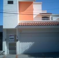 Foto de casa en venta en, guadalupe, culiacán, sinaloa, 858909 no 01