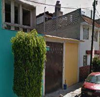 Foto de casa en venta en, guadalupe del moral, iztapalapa, df, 1397599 no 01