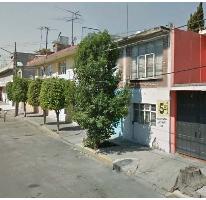 Foto de casa en venta en  , guadalupe del moral, iztapalapa, distrito federal, 2620216 No. 01