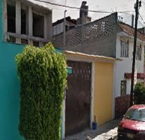 Foto de casa en venta en  , guadalupe del moral, iztapalapa, distrito federal, 2718880 No. 01