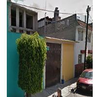 Foto de casa en venta en, guadalupe del moral, iztapalapa, df, 987765 no 01