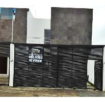 Foto de casa en venta en  , guadalupe hidalgo, puebla, puebla, 2057894 No. 01