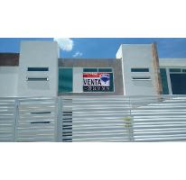 Foto de casa en venta en, guadalupe hidalgo, nealtican, puebla, 2441905 no 01