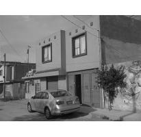 Foto de casa en venta en  , guadalupe hidalgo, puebla, puebla, 2589895 No. 01