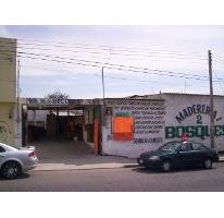 Foto de local en renta en  , guadalupe hidalgo, puebla, puebla, 2593886 No. 01