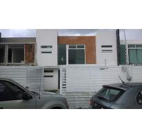 Foto de casa en venta en  , guadalupe hidalgo, puebla, puebla, 2629954 No. 01