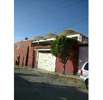 Foto de casa en venta en  , guadalupe hidalgo, puebla, puebla, 2638403 No. 01